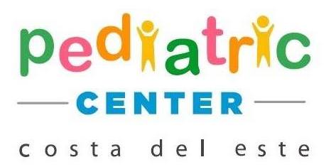 Pediatric Center